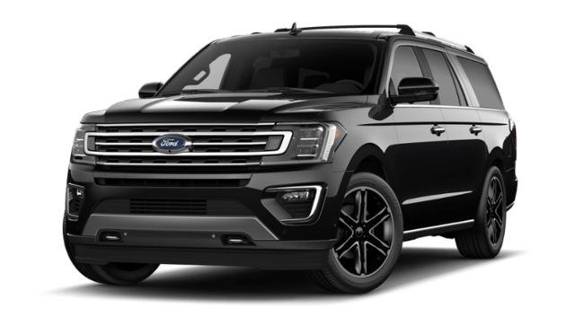 New 2020 Ford Expedition Max Limited SUV 1FMJK2AT7LEA13303 in Dade City, FL